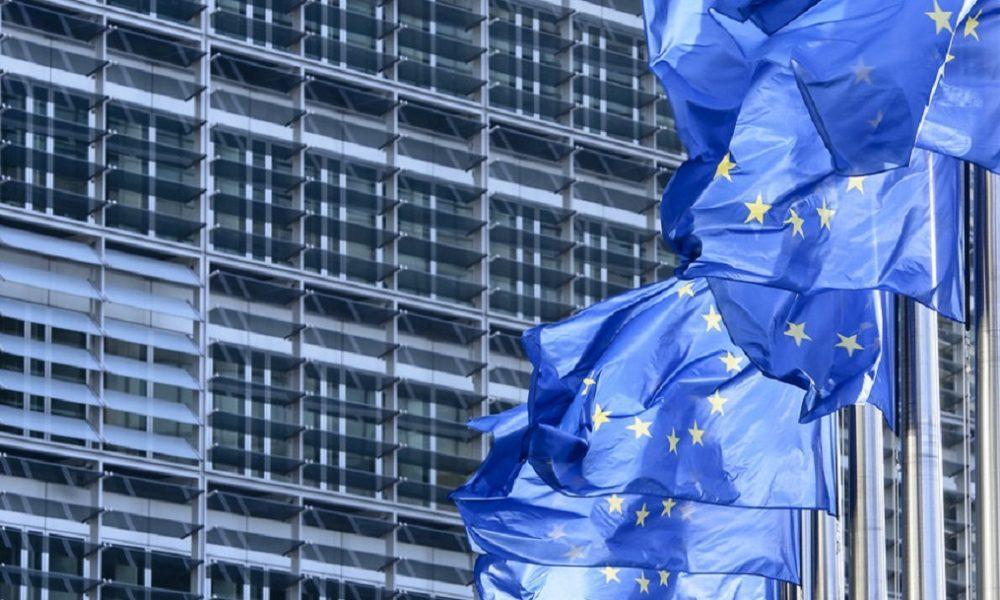 ΕΕ: Το χρονοδιάγραμμα για την Τουρκία είναι ξεκάθαρο: Είναι η Σύνοδος Κορυφής του Δεκεμβρίου