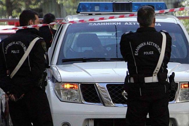 1183 τροχονομικές παραβάσεις σ' ένα 24ωρο. Στοχευμένοι έλεγχοι στην Κ. Μακεδονία